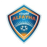 Аль-Фейха - записи в блогах