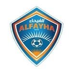 Аль-Фейха - logo