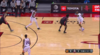 Devin Booker with 36 Points vs. Houston Rockets