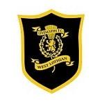 Livingston - logo