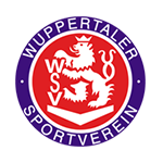 Wuppertaler SV - logo