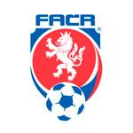 Tschechische Republik - logo