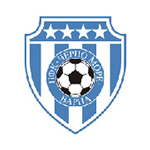 Tcherno More Varna - logo