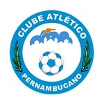 Atletico PE - logo