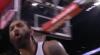 Alex Len, Zaza Pachulia Highlights from Atlanta Hawks vs. Detroit Pistons
