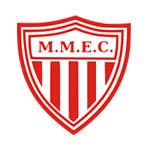 Mogi Mirim SP - logo