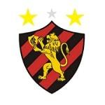 San Paolo - logo