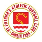 Saint Patrick's Athletic FC - logo