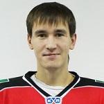 Евгений Белухин