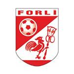 Forlì - logo