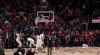 Jrue Holiday with one of the day's best plays!