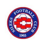 FK Sileks Kratovo - logo