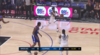 Jae Crowder 3-pointers in LA Clippers vs. Memphis Grizzlies