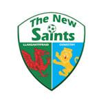 Нью Сэйнтс - статистика Уэльс. Высшая лига 2009/2010