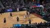 Top Performers Highlights from Milwaukee Bucks vs. Golden State Warriors