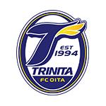 Oita Trinita - logo