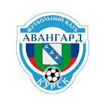 FC Avangard Kursk - logo