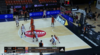 Mike James with 37 Points vs. Valencia Basket