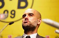 «Бавария» – «Боруссия», «Барселона» – «Севилья» и еще 4 топ-матча уик-энда, которые стоит увидеть