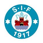Silkeborg IF - logo