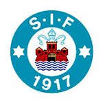 سيلكيبورج ايف - logo