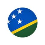 сборная Соломоновых островов