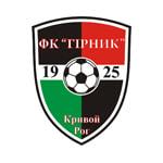 Metalurh Zaporizhya II - logo