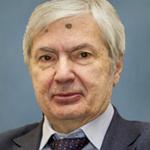 Анатолий Воробьев