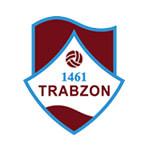 Трабзон Караденизспор - logo