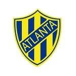 Атланта - logo