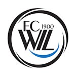 FC Wil 1900 - logo