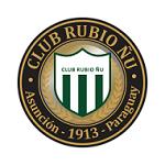 Рубио Нью - logo