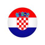 Хорватия жен