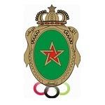 Moghreb Athletic de Tetouan - logo