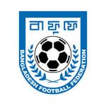 Bangladesh - logo