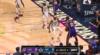 LeBron James Posts 34 points, 13 assists & 12 rebounds vs. New Orleans Pelicans