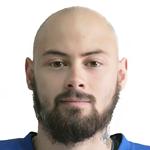 Алексей Невидицин