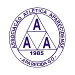 اباريسيدينسي جو - logo