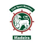 CS Maritimo Madeira - logo