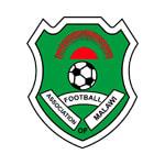 сборная Малави
