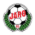 Яро - статистика Финляндия. Высшая лига 2015