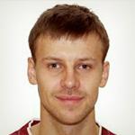 Виктор Зварыкин