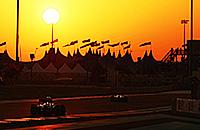 Что нужно знать о Гран-при Абу-Даби