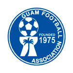 Гуам - logo
