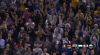 Top Performers Highlights from Golden State Warriors vs. Philadelphia 76ers