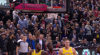 Kevin Durant, Kawhi Leonard Top Points from Toronto Raptors vs. Golden State Warriors