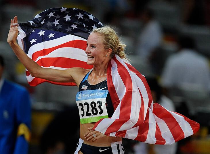Как месячные влияют на результаты спортсменок? Девушки стесняются обсуждать это с тренерами, но подстраивают циклы под старты