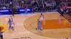 Alex Len rises up and throws it down