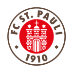 FC St. Pauli - logo