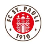 St. Pauli - logo